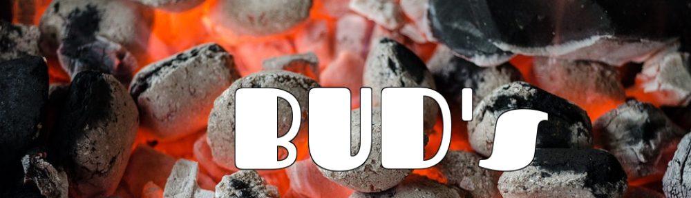 Buds BBQ